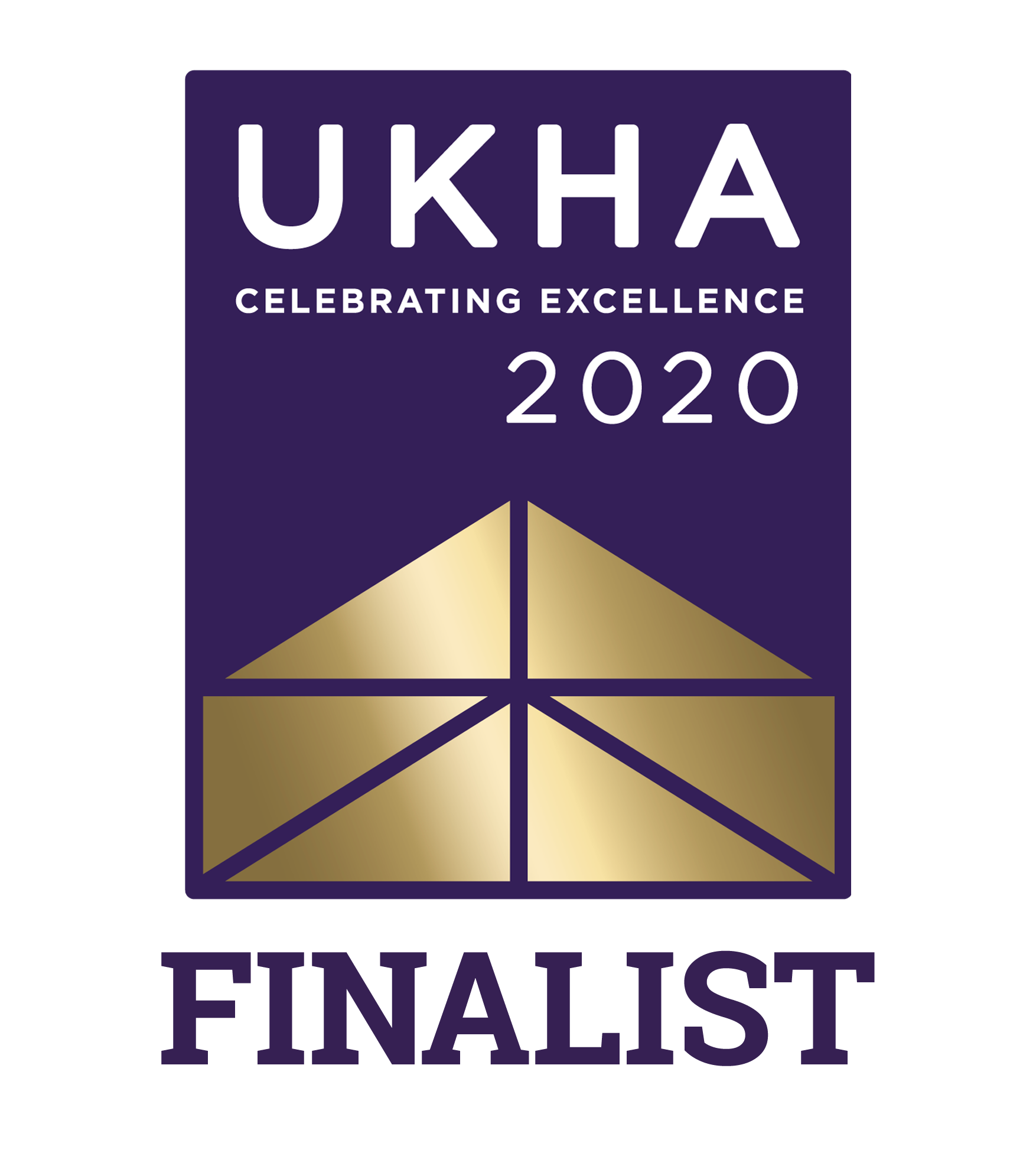 UK Housing Awards 2020 Finalist