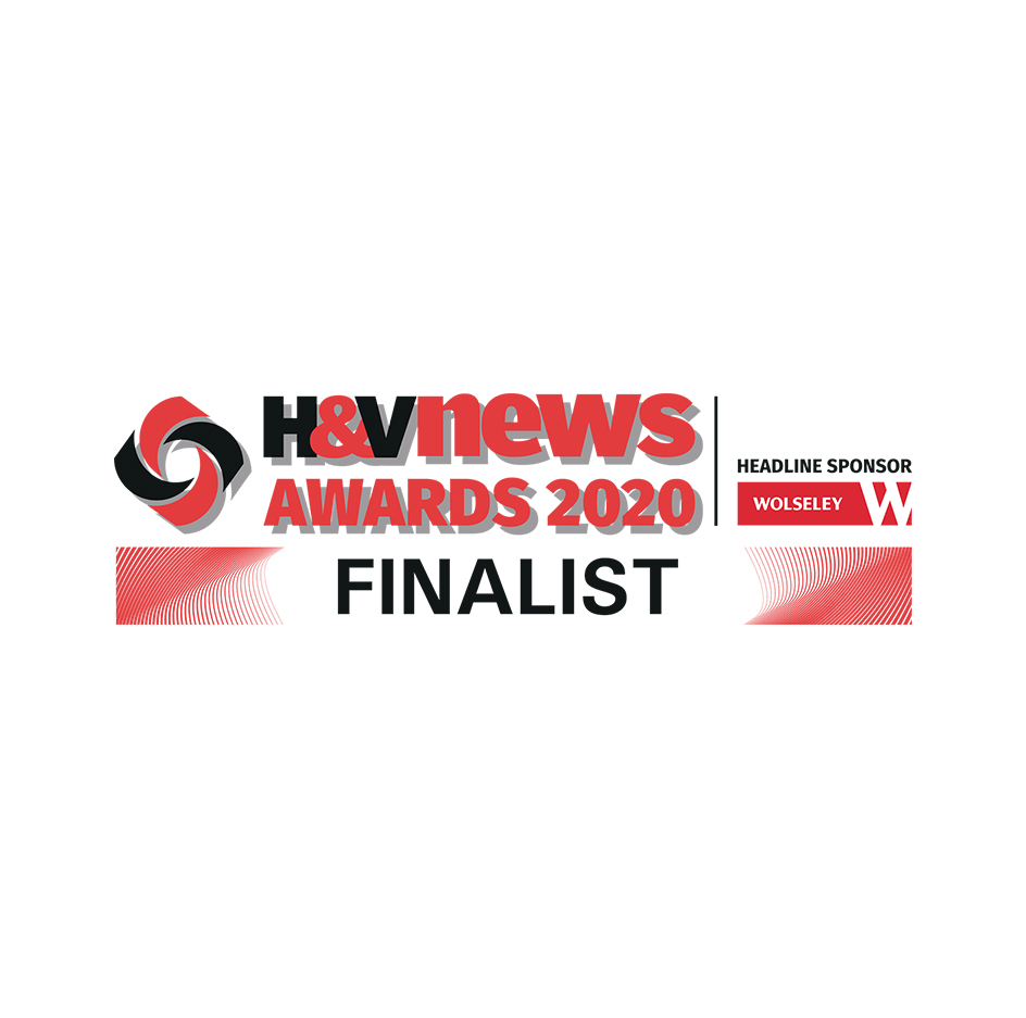 H&V News Awards 2020