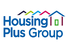 Housing Plus Group
