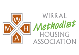 Wirral Methodist Housing Association